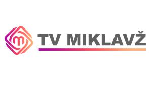 SPORED TV- MIKLAVŽ OD 10. 12. 2019 DO 16. 12. 2019